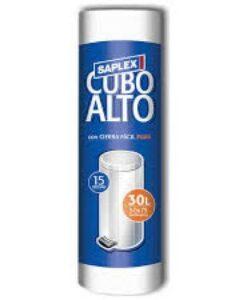 SAPLEX CUBO ALTO