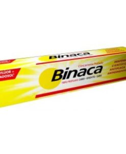 binaca original
