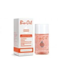 BIO-OIL estrias