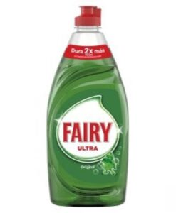fairy 480 regular