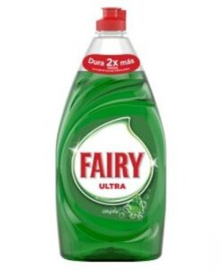 fairy 900 regular