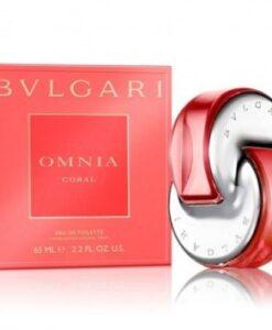 bvlgari-omnia-coral
