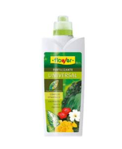flower-LIQUIDO-UNIVERSAL-1L