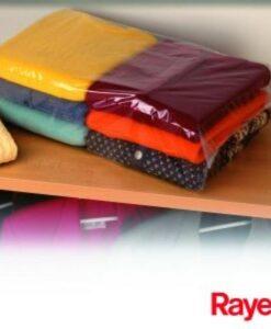 rayen 6 bolsas jerseis
