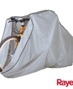 rayen funda bicicleta