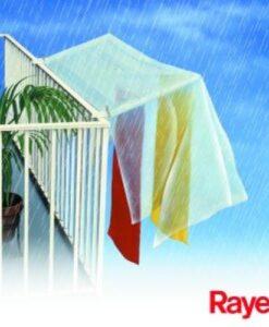 rayen protector lluvia