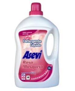 asevi detergent mosqueta