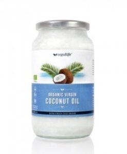 aceite-coco-ecologico-vegalife