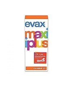 evax maxiplus