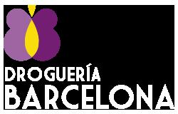 Droguería Barcelona