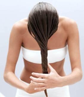 aceite-de-coco-cabello