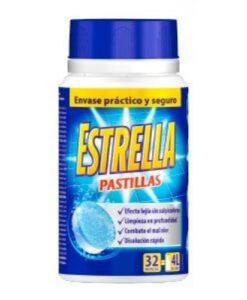 estrella-lejia-detergente-pastillas
