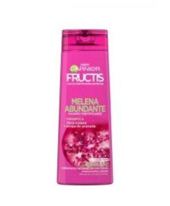 fructis-champu-melena-abundante