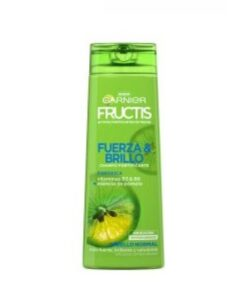 fructis-champu-normal