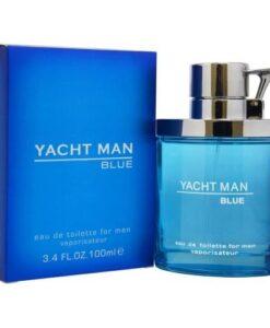 yacht-man-blue-eau-toilette