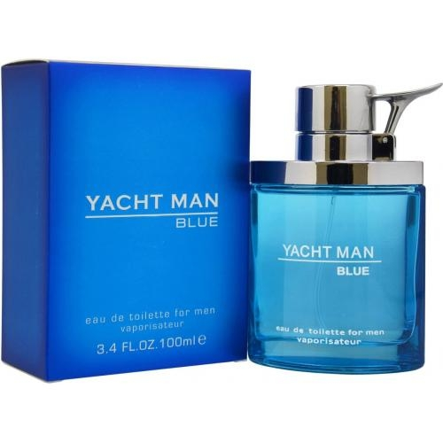 yacht-man-blue-eau-toilette