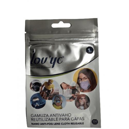 lovyc-gamuza-antivaho-gafas-mascarilla